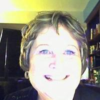 Rita Simons Santiago thumbnail