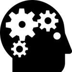psychologyapss