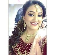 SunitaAggarwal