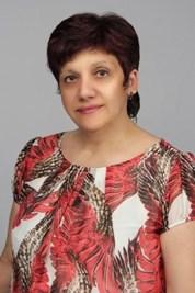 GalinaMuravyeva