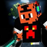 Gamer Driego YT thumbnail