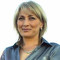 RusudanGonashvili